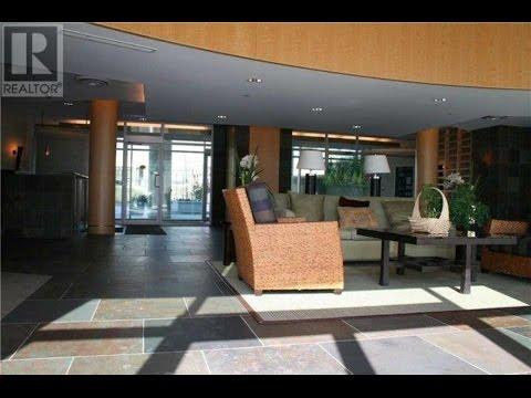 Residential for rent - #714 - 5 MARINE PARADE DR, Toronto, ON M8V4B4