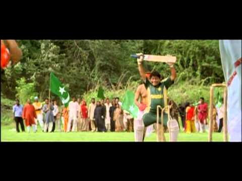 Dhoondte Reh Jaoge [Full Song]