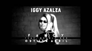 Repeat youtube video Iggy Azalea - Fancy (Fuck Her Right In The Pussy Remix)