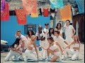 Now United Who Would Think That Love Official Music Video mp3