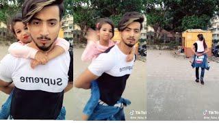 Hasnain khan ~ he tujh me puri bottle ka nasha🚬🚬 #hasnainkhan #mrfaisu #adnaan07 #faizbaloch07