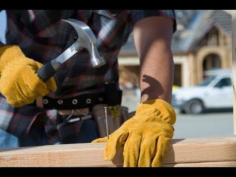 Civil construction contractors needed after Harvey