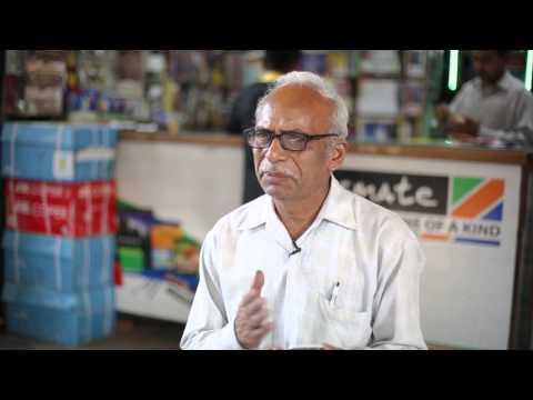 Easyfone-India's Most Senior Friendly Phone - User Feedback