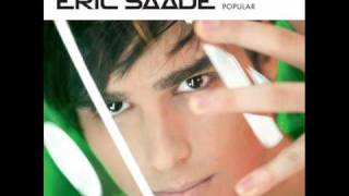 ERIC SAADE - POPULAR (STUDIO VERSION)