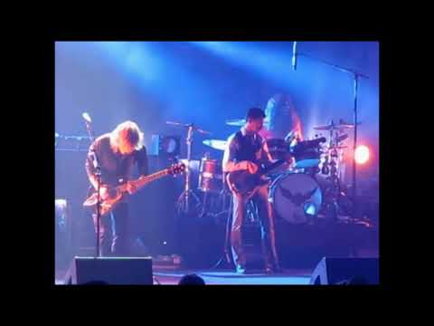 Slow Slow Tune - Auditorium Theatre - Chicago - 6/17/2011 - Soundboard Audio