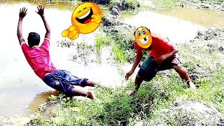 Funny_Videos_India 😂_😂 tamil_Funny_BD bangla_Funny_Videos_2019 comedy_tamil 420 fun media part-45