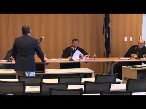 Kansas Court of Appeals Oral Arguments April 14, 2015 – Morning Docket