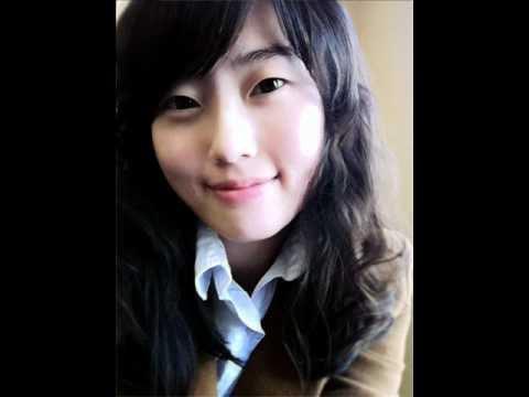 신날새 Shin Nal Sae_그대에게 보내는 편지 14