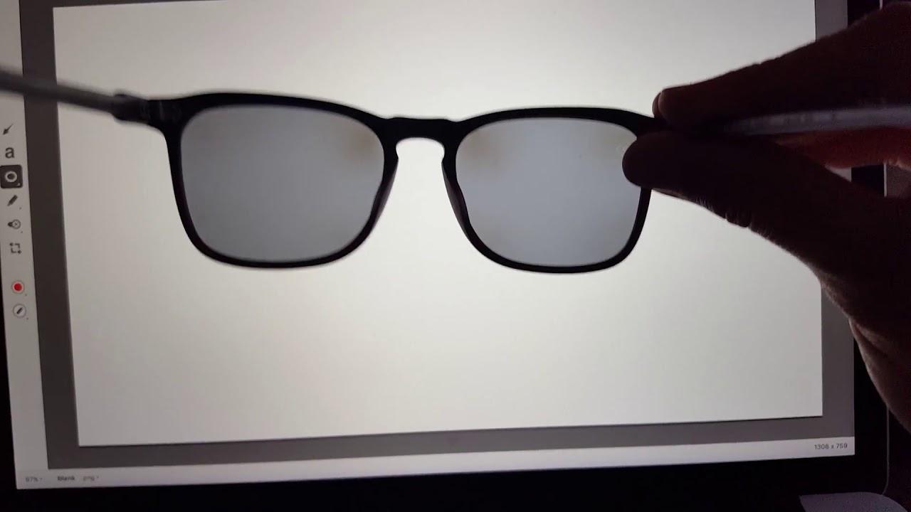 20ceb198c8 Raen polarized sunglasses are garbage - YouTube