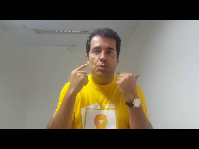 Andre Trigueiro
