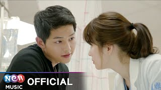 Download [MV] CHEN(첸)XPunch(펀치) - Everytime l 태양의 후예 OST Part.2