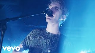Glass Animals - Black Mambo (Live in London)