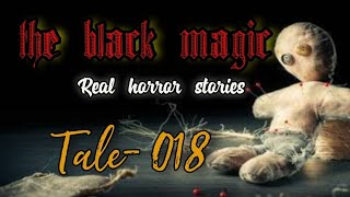 The black magic tale-18