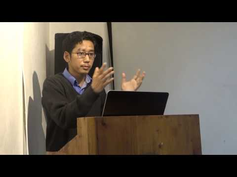 'Chinese Military Exercises conducted on the Tibetan Plateau- An Assessment' by Dr. Tenzin Tsultrim
