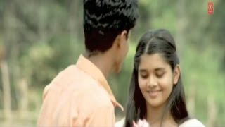 Noor Ada Full Song - Manyaa The Wonder Boy - Kshitij Tarey Marathi Songs