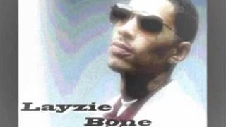 60 Second Assassins / DJ Kayslay feat.Busta Rhymes, Layzie Bone, Twista & Jaz O