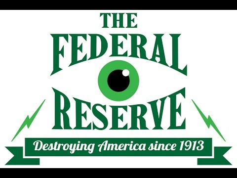 Federal Reserve Unable to Account for Money? | Who is the Scamming now?
