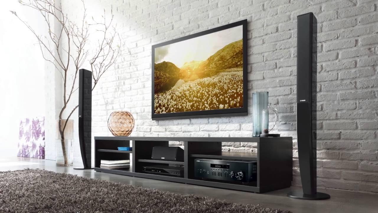 R-N402 MusicCast Hi-Fi Network Receiver