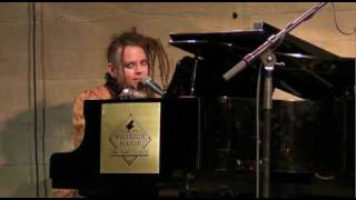 Duke Special - Video Killed The Radio Star