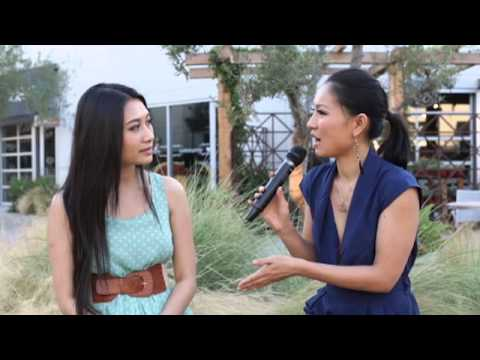 LIFE + STYLE với Thùy Dương: Phỏng vấn ca sĩ Hoàng Thục Linh