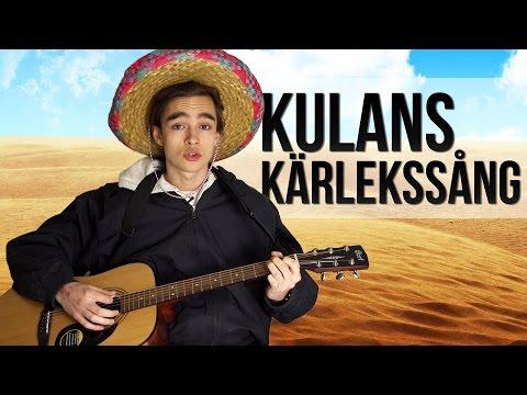 VÅREN ÄR KOMMEN - Vlog #47