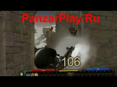 видео: Системные Требования panzar | Минимальные системные требования Панзар.