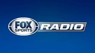 FOX SPORTS RÁDIO COM EMERSON SHEIK E ARNALDO CEZAR COELHO! Programa completo (03/04)