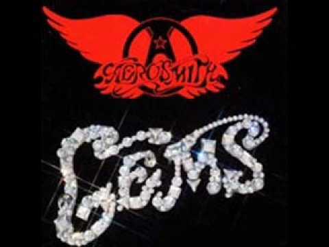 05 Mama Kin Aerosmith 1988 Gems