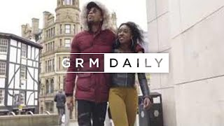 Persona - All About Us [Music Video] | GRM Daily Mp3