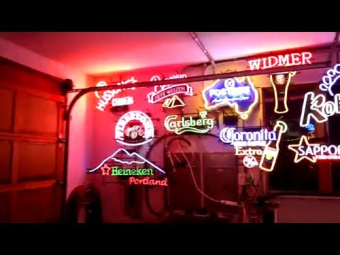 Best Rated | Neon Bar Sign Supply