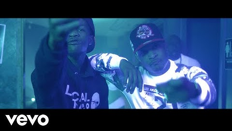Download Ti I Do It Mp3 Free And Mp4