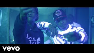 Hustle Gang - What You Gon Do Bout It? ft. T.I., Trae The Truth, Zuse, Spodee YouTube Videos