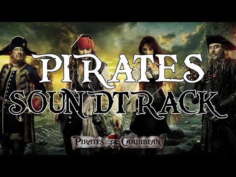 On soundtrack the tides download free of stranger pirates caribbean 4