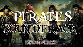 Streaming Pirates Of The Caribbean On Stranger Tides Track 8 Mermaids ...