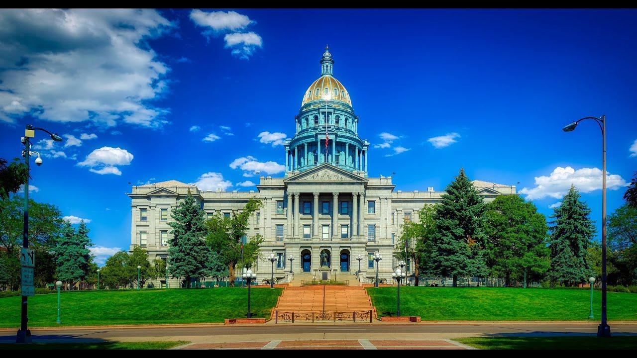 No Kill in Motion - The Status of Colorado House Bill 21-1160