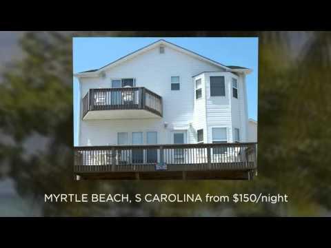 Vacation Rental Deals - Newsletter V5 I60 - RENTalo.com
