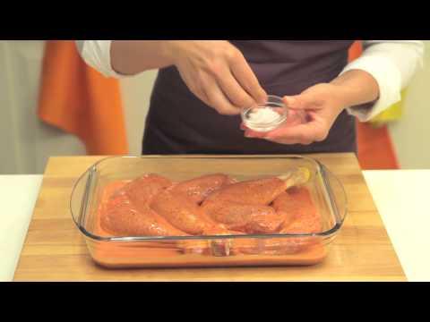 recette-de-poulet-sauce-tandoori-avec-amora®