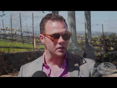 top-bay-area-wedding-venues-and-vendors:-episode-4.-spotlight-on-the-meritage-resort-and-spa