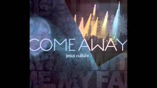 Freedom Reigns - Jesus Culture