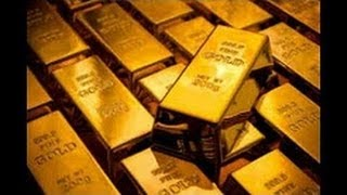 Gold Predictions For 2017 Global Economic Cr