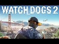 WATCH DOGS 2 #035- Exploit im Satellit? Gar kein Problem! // Let´s Play Watch Dogs 2