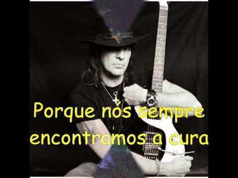 Hard Times Come Easy - Richie Sambora - legendado em português