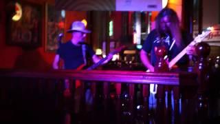 Complete - Hoogie Boogie Land @ SXSW 2012
