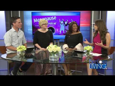 mary-wilson-on-first-coast-living---interview-[may,-2017]