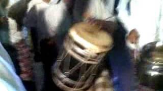 Hyderabadi Marfa Moghal Pura 01