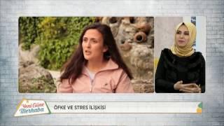 Yeni Güne Merhaba 935.Bölüm - Stresle Baş Etme (30.01.2017) 2017 Video