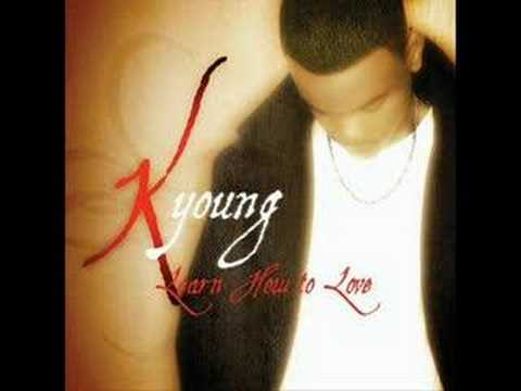 K Young - Please Me