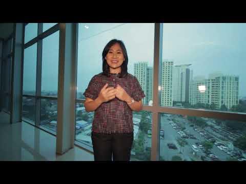 Vero, ASM JAFRA Cosmetics Indonesia