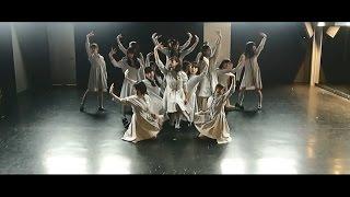 """欅坂46様の「語るなら未来を…」を踊らせていただきました。 """"ゆかいなけ..."""