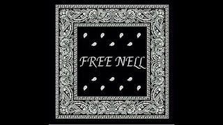Nell - Fuck A Fake Friend